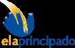 Asociación de Esclerosis Lateral Amiotrófica del Principado de Asturias