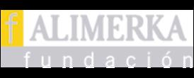 Logotipo Fundación Alimerka