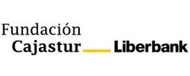 Logotipo Fundación Liberbank