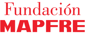 Logotipo Fundación MAPFRE