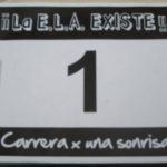 Semana Solidaria de Ribadesella