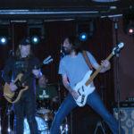 Rock & Roll contra la ELA