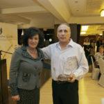 Premios Impulso 2011