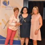 VII Edición Premios Impulso