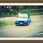 52 Rally Principe de Asturias