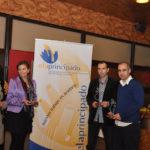 Premios Impulso 2010