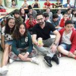 Craft Kids CP Asturias