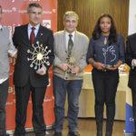 Premios Impulso 2012
